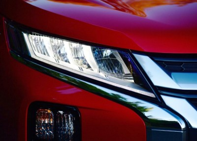 2021 Mitsubishi Outlander Redesign, Interior & Price