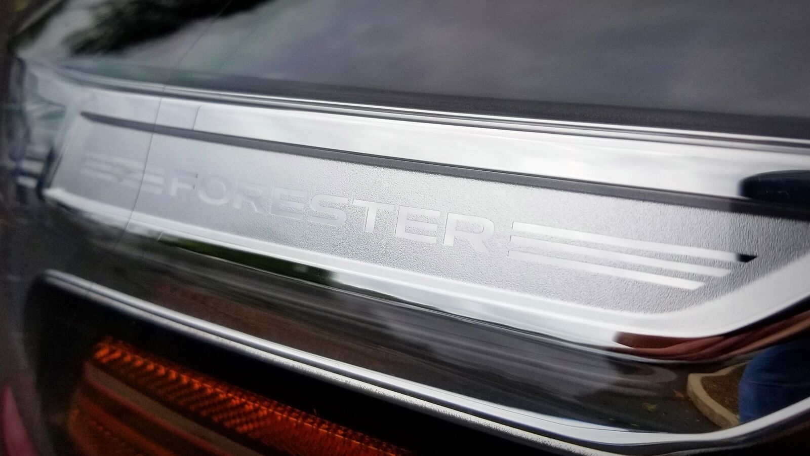 2021 Subaru Forester Release Date & Price