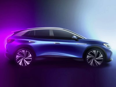 2022 VW ID.4 – Everything we Know, Interior, Release Date & Price