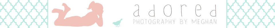 Contact Adored by Meghan Kennewick Richland Pasco WA Photography