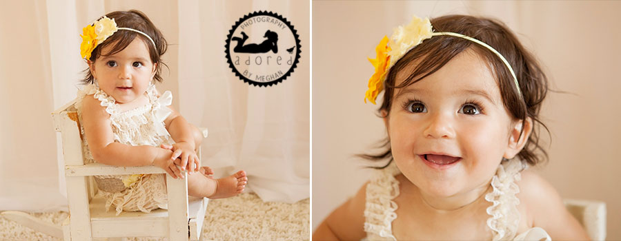 Tri-Cities-Portrait-Photographer-adored-by-meghan-rickard-kennewick-richland-pasco-first-birthday-cake-smash-4