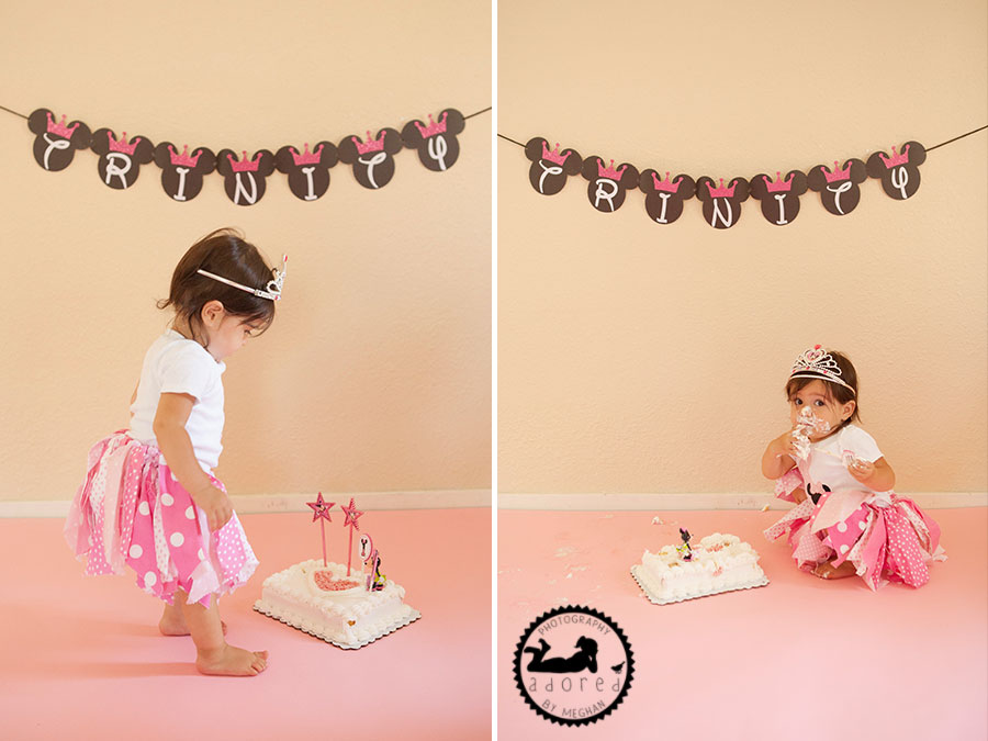 Tri-Cities-Portrait-Photographer-adored-by-meghan-rickard-kennewick-richland-pasco-first-birthday-cake-smash-5