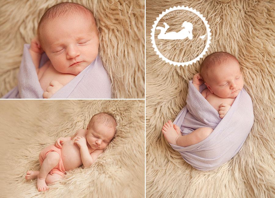 Tri-Cities-Portrait-Photographer-adored-by-meghan-rickard-kennewick-richland-pasco-newborn