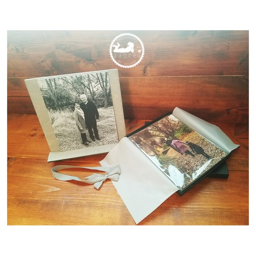 Receive beautiful art pieces from your professional portrait session.  Adored by Meghan, photographer, Southeastern, WA.