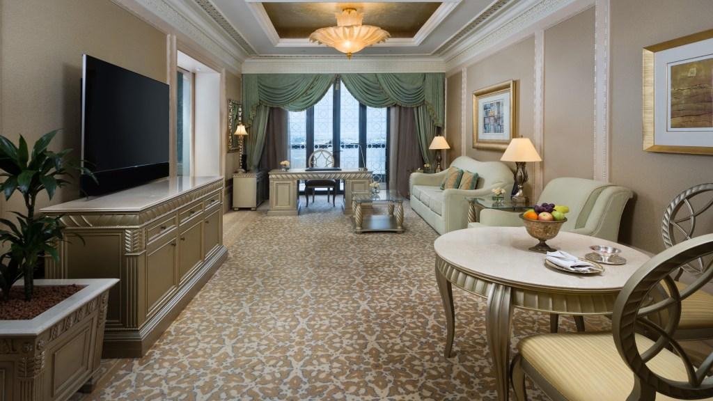 101Emirates+Palace+-+Khaleej+Suite+Lounge