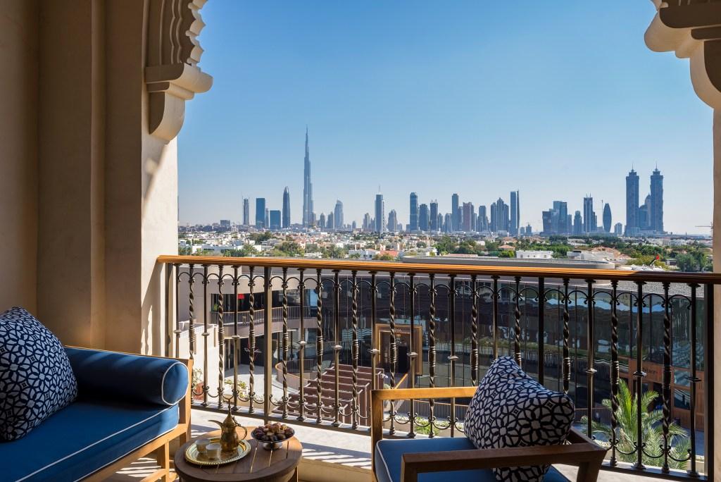 10City+View+Suite+Balcony+3
