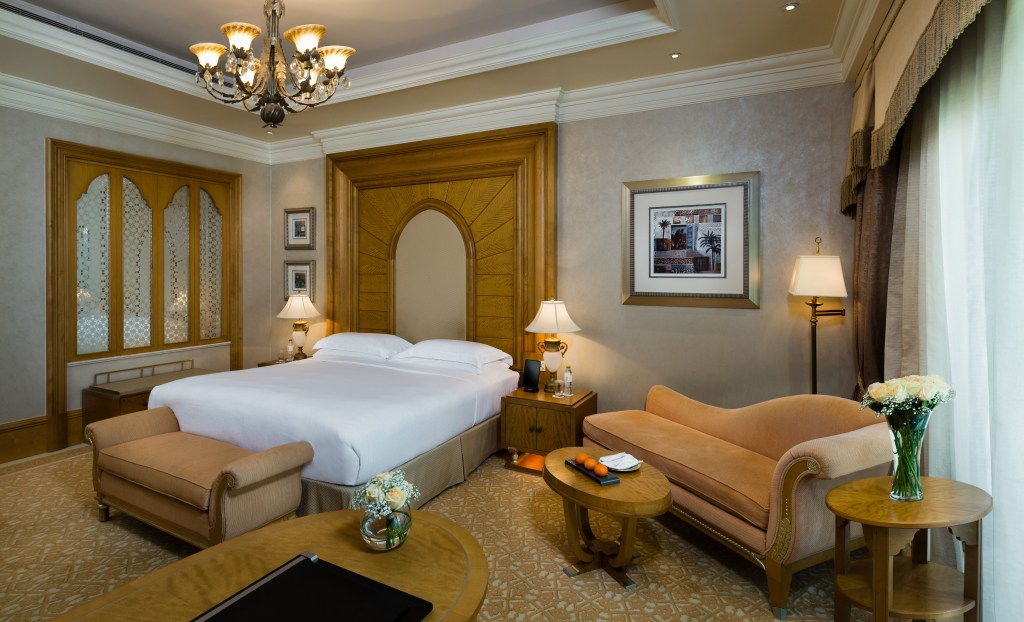 26Emirates+Palace+-+Pearl+Room+2