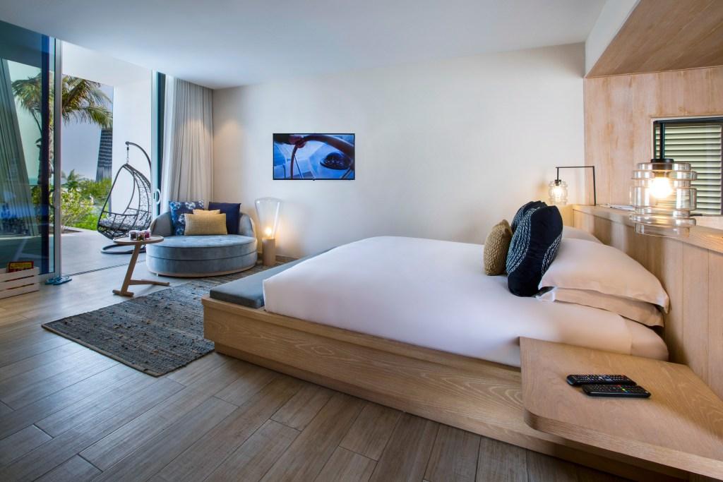 43Zaya+Nurai+Island+Resort+Beach+House+Master+Bedroom2