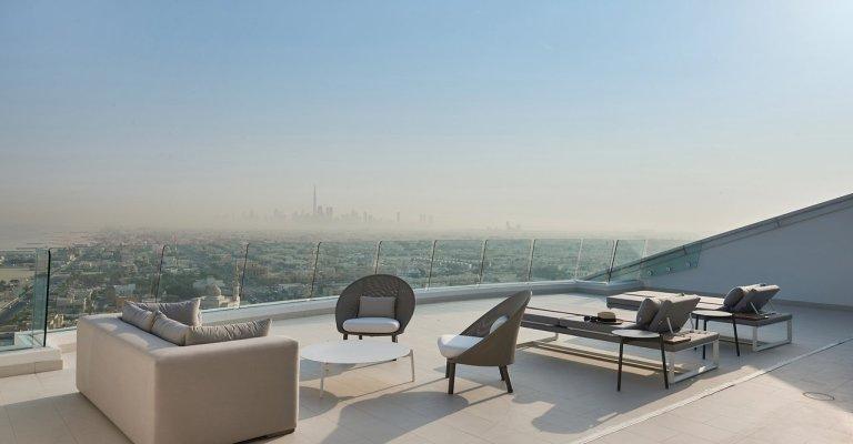 three-bedroom-suite-terrace