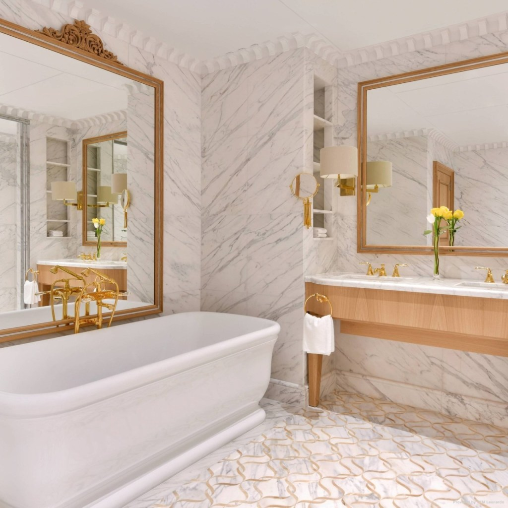 The_Ritz-Carlton_Doha-Doha-Info-15-402518