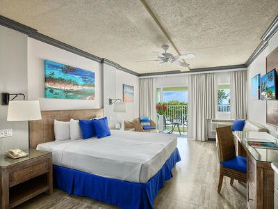 ocean-view-room-ccbh-small-standard
