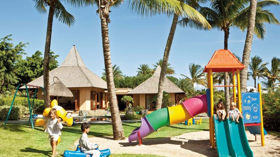 kids-club-facilities