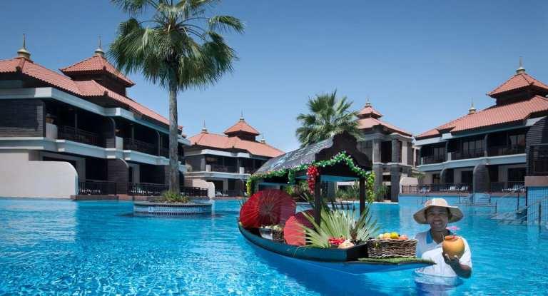 anantara-the-palm-dubai--resort---kayak-guru---mai-bar---lifestyle---02---1920x1037
