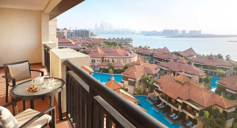 anantara_the_palm_dubai_one_bedroom_apartment_balcony_02_1920x1037