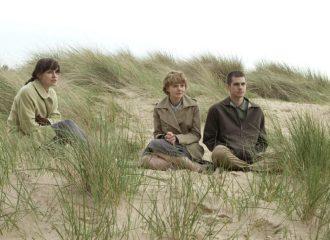 Filmstill aus NEVER LET ME GO / ALLES, WAS WIR GEBEN MUSSTEN - © Twentieth Century Fox of Germany GmbH