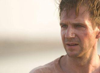 Justin (Ralph Fiennes) - © Kinowelt