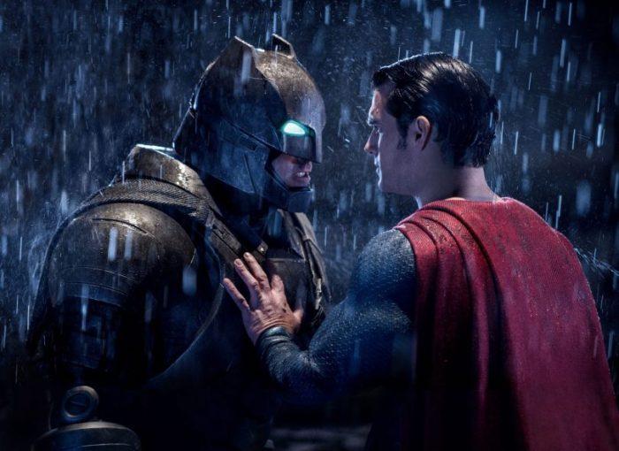 © Warner Bros.