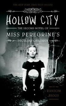 220px-hollow_city_novel_cover
