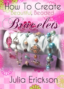 Beautiful Bracelets Cover yes