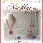 You can Make your own Jewelry