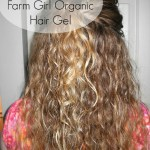 The Healthy Farm Girl — Review and Giveaway