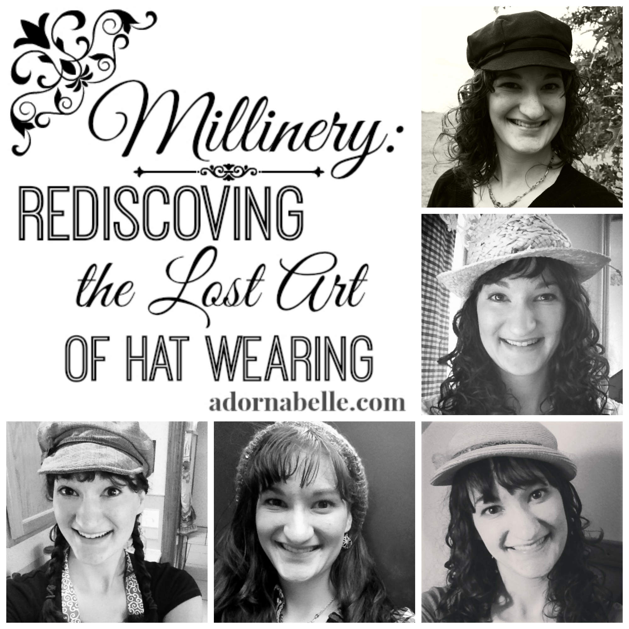 The lost art of millinery: 6 things you should know about wedding headpieces