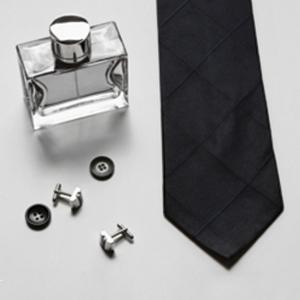 Men's Modern Accessories