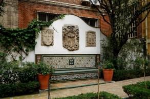 5 casa sorolla