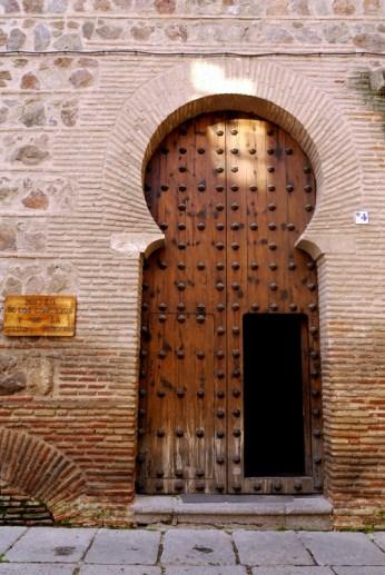 60 gothic cathedral door