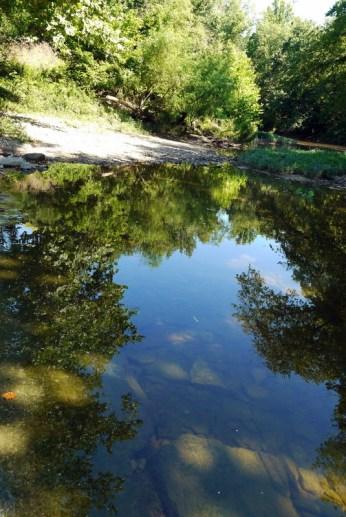 loveland river2