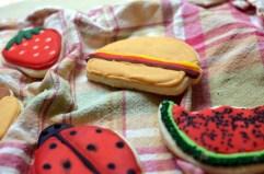 picnic_hamburger