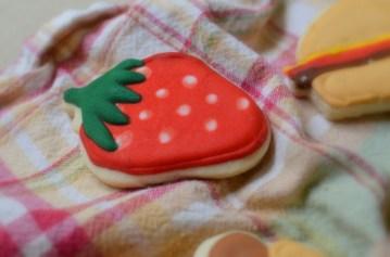 picnic_strawberry