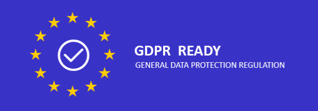 gdpr ready shopify theme