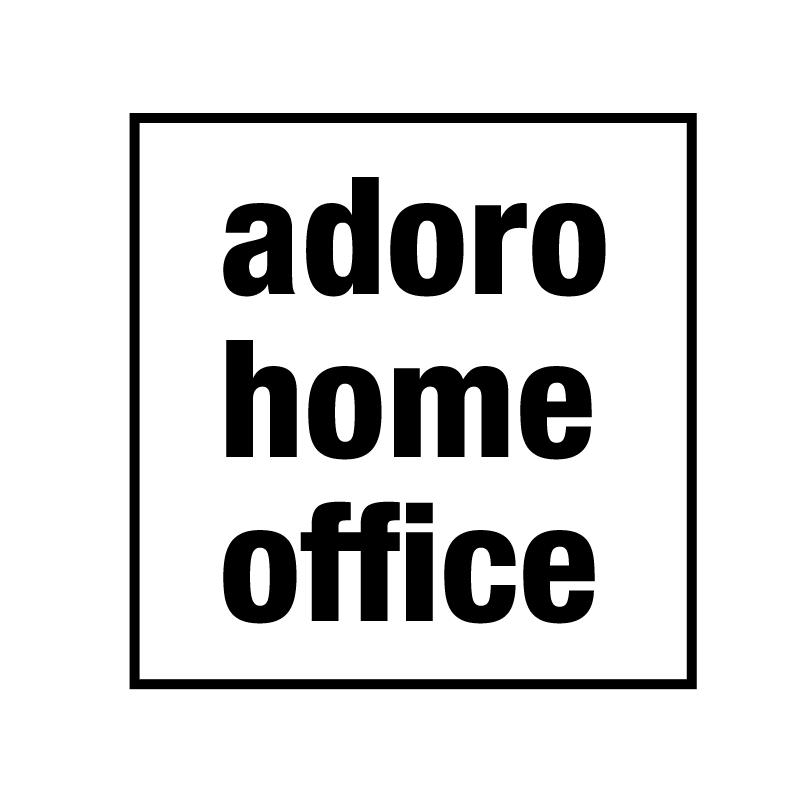 ADORO04