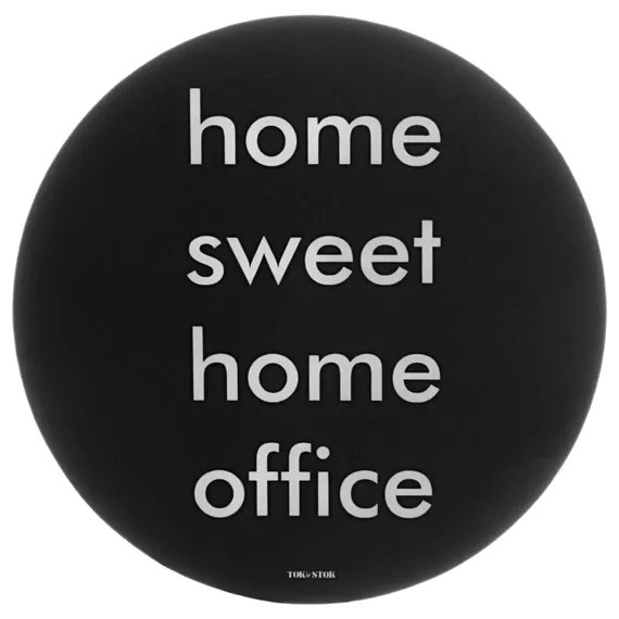 mouse_pad_home