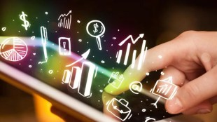 5 apps _ Adoro Home Office
