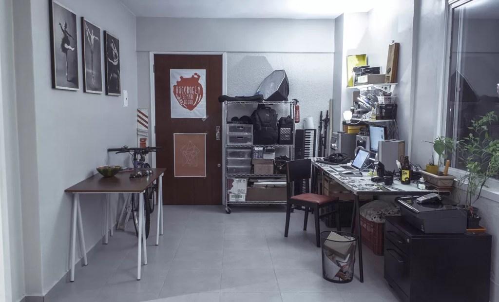 cozinheiro_amador02