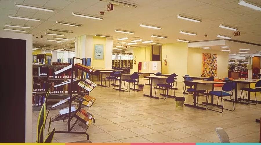2016-07-14_trabalhar-remoto-floripa-biblioteca