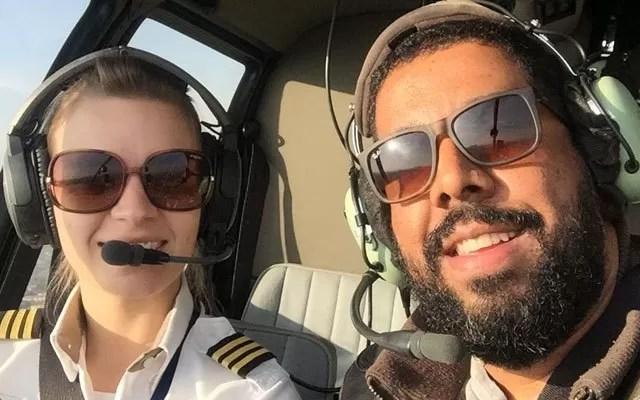 o-cara-do-marketing-ubercopter