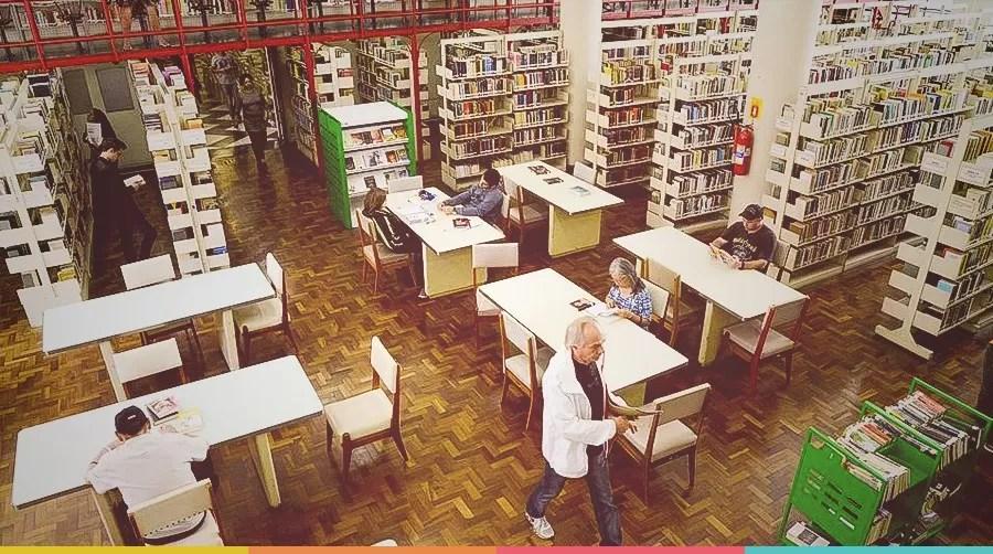 trabalhar-remoto-curitiba_biblioteca-publica