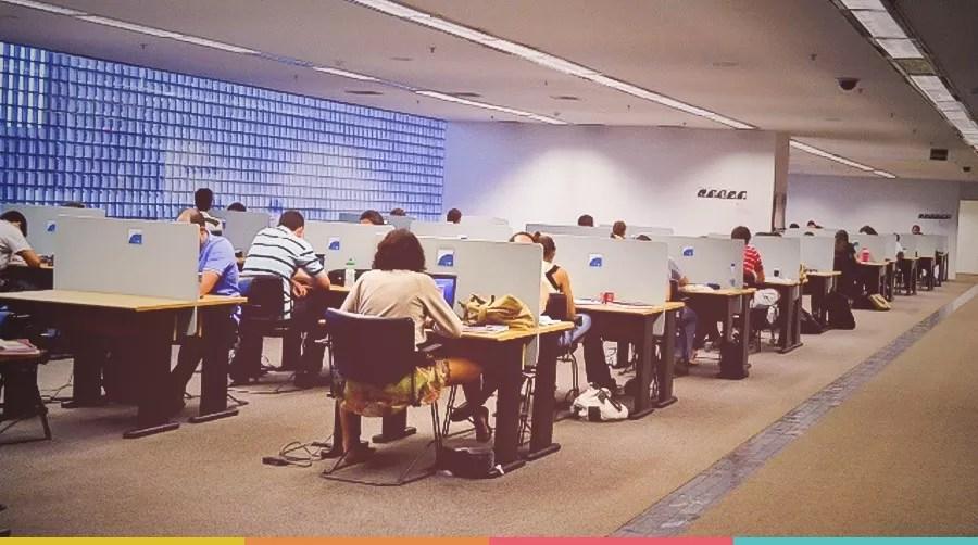 2016-07-27_trabalhar-remoto-brasilia-biblioteca-naciona