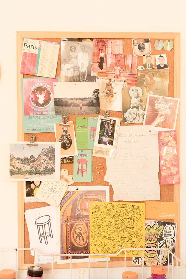 follow-the-colours-atelie-ju-amora-home-office-simelophotography-10