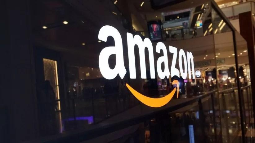Amazon vai contratar mais de 5 mil para home office