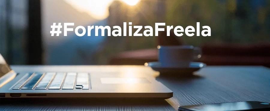 formaliza
