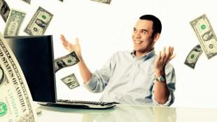 capahomeoffice_dinheiro