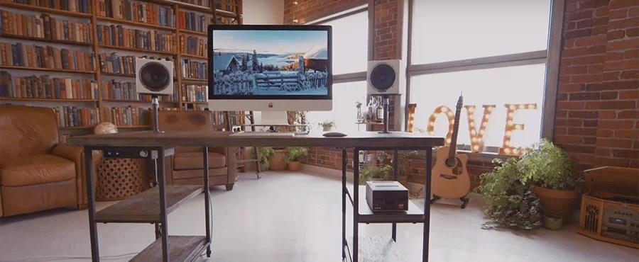 dream_desk