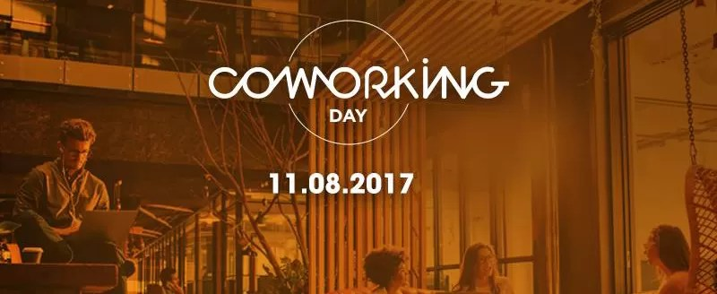 coworking_day_gratis