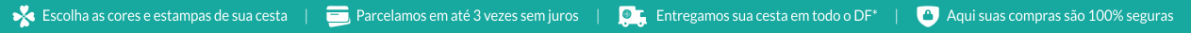 barra-beneficios-desktop