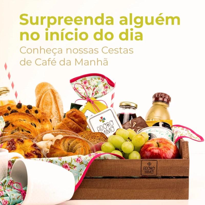 2-banner-mobile-cesta-de-cafe-da-manha-2021-