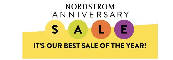 Nordstrom-Anniversary-Sale-2016-sale-picks